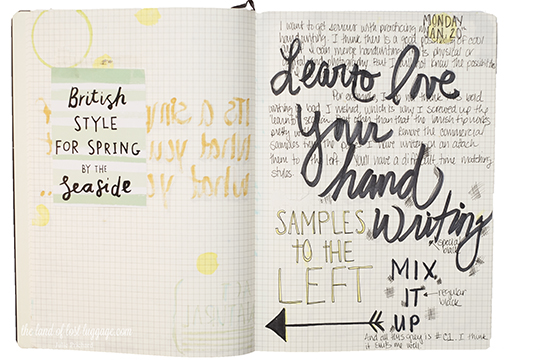 Journal Spread 7.jpg