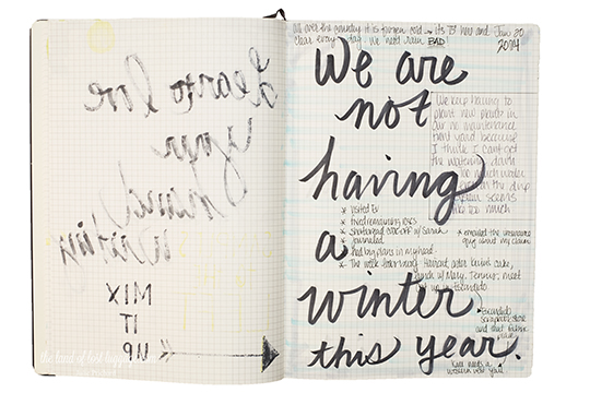 journal spread 8.jpg