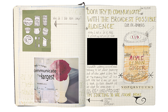 Journal Spread 10.jpg