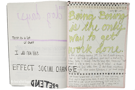 Journal spread 15.jpg