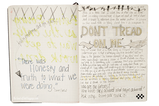 Journal Spread 17.jpg