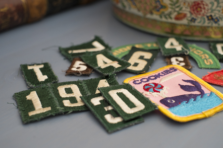 vintage patches.jpg