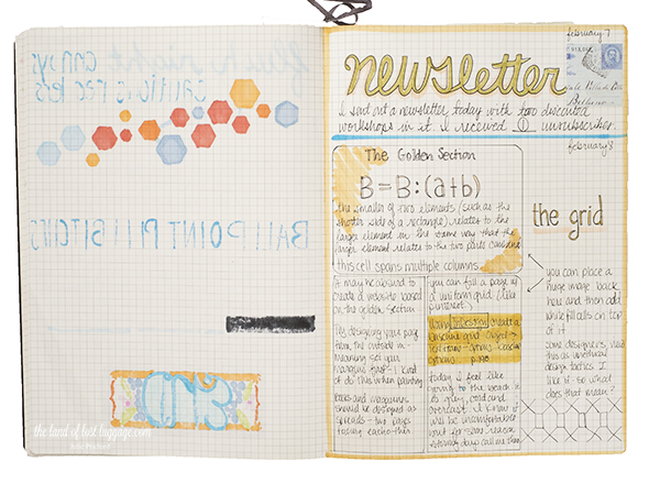 journal spread 23.jpg