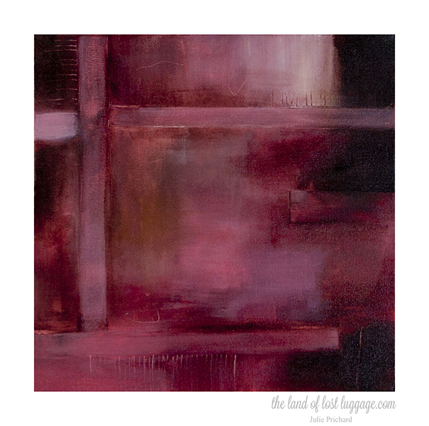 Acrylic Solutions Red Painting.jpg