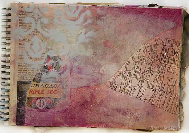 Julie Prichard Mixed Media Journal.jpg