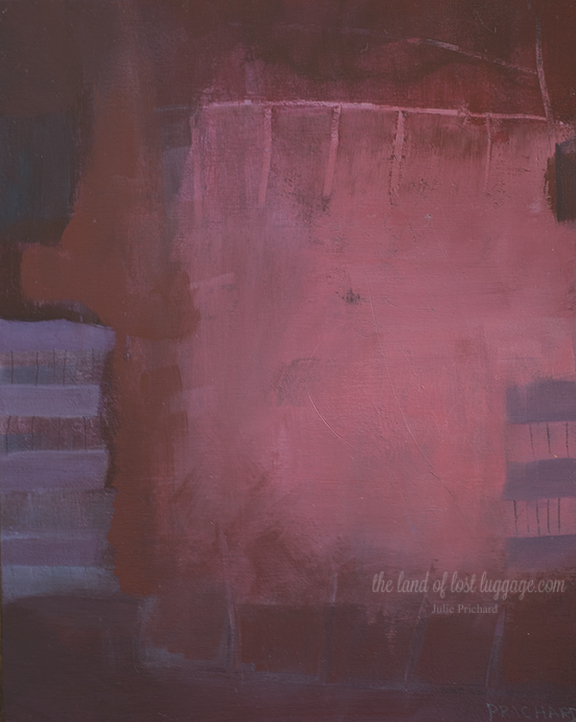 julie prichard abstract art.jpg