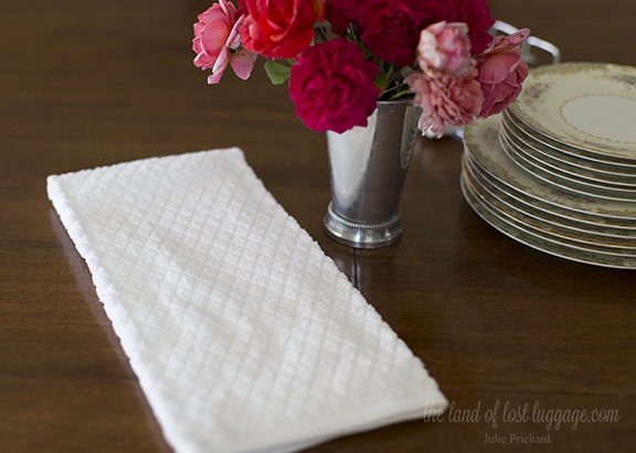 embroidered dish towel 1.jpg