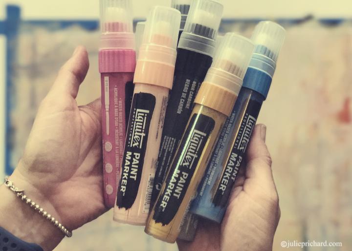 liquitex paint markers.jpg