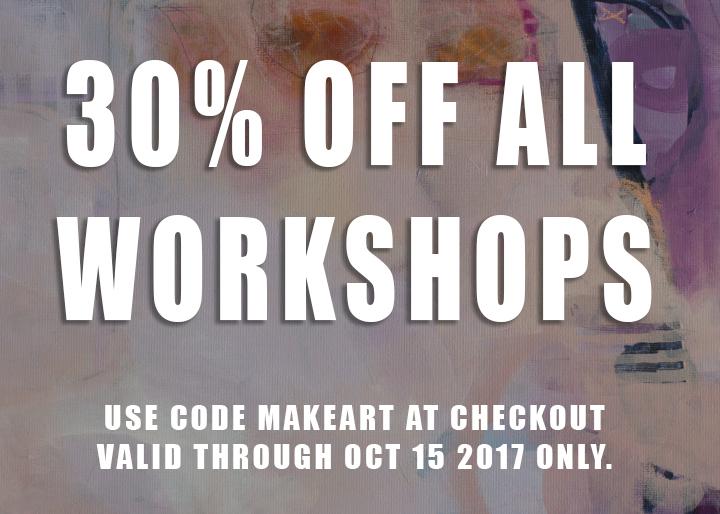 30% off workshops.jpg