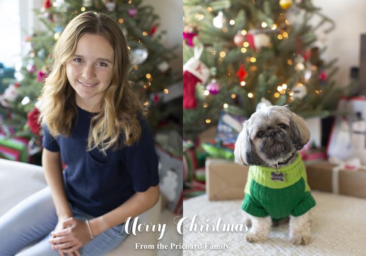 Christmas 2018 RS.jpg