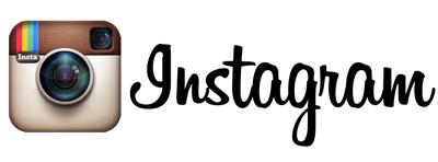 small_social_insta.jpg