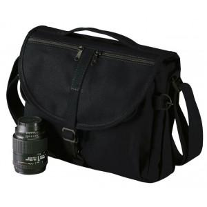 Domke F-803 Camera Bag