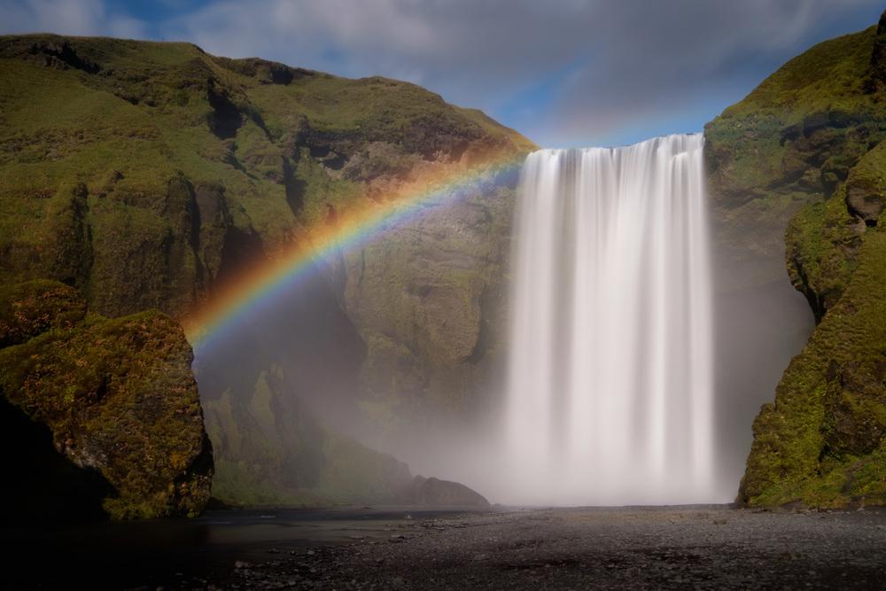 Iceland-24_09_2015-X-T1-0919-Edit.jpg