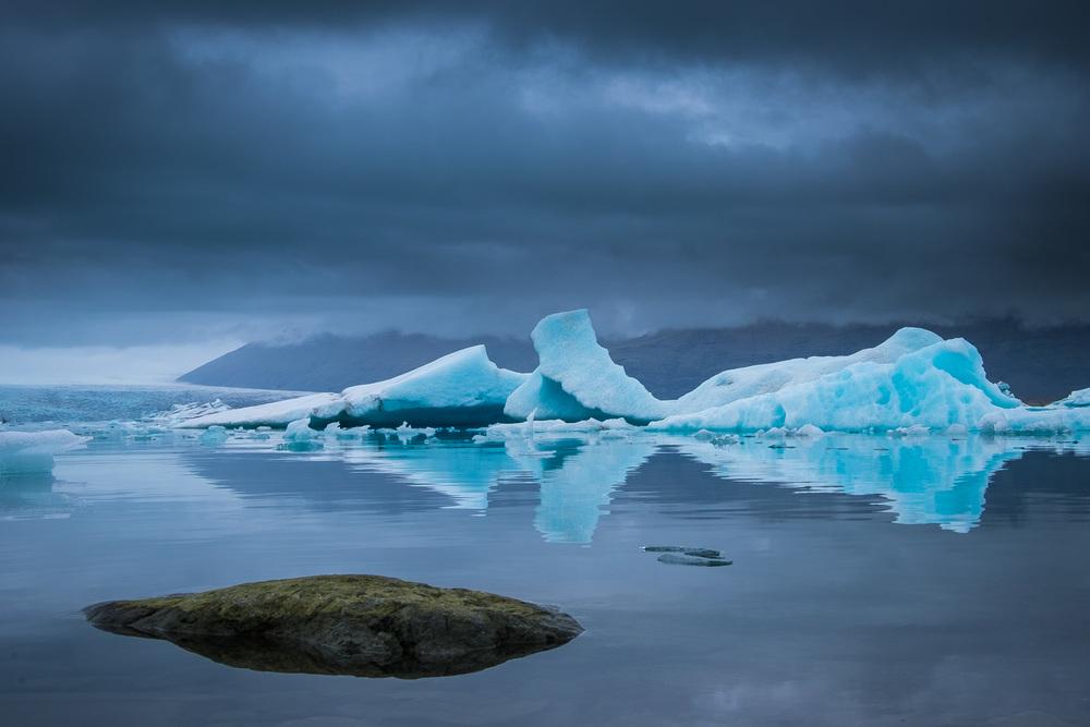 Iceland-22_09_2015-X-T1-0042.jpg