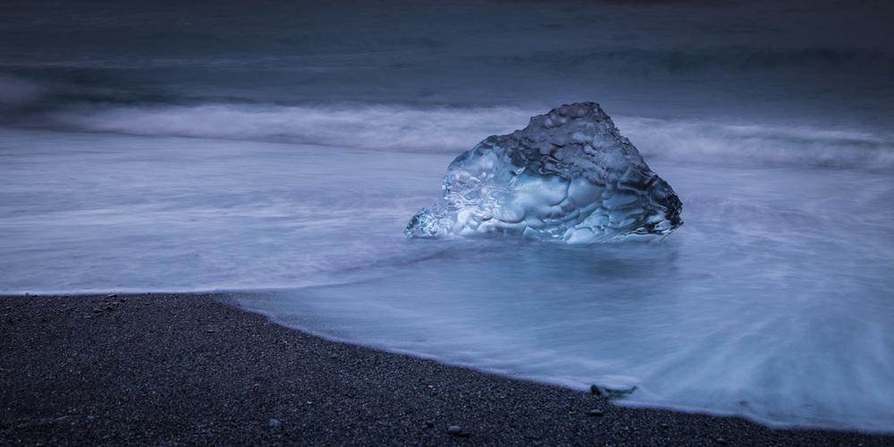 Iceland-22_09_2015-X-T1-0272.jpg