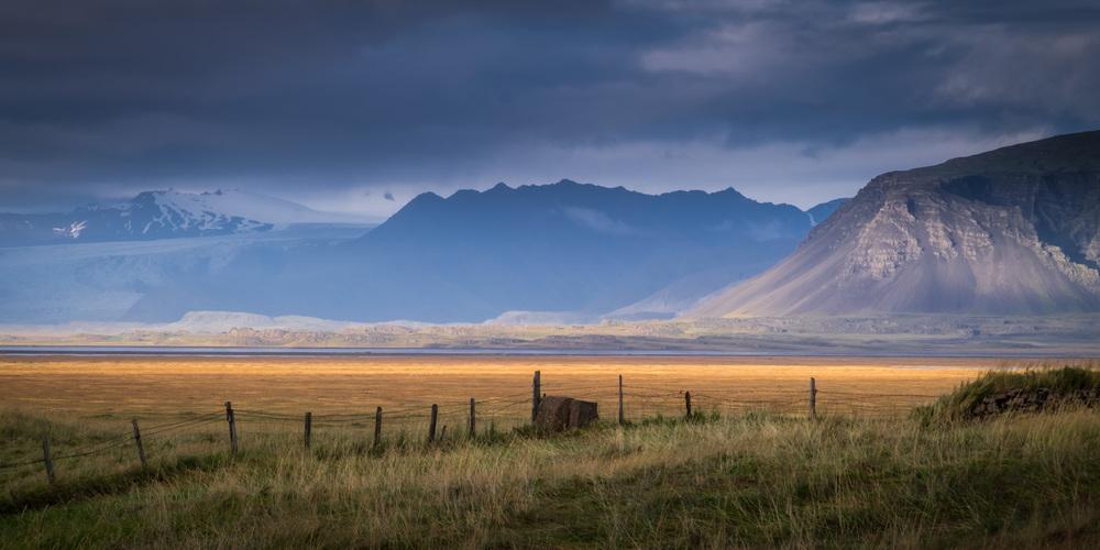 Iceland-23_09_2015-X-T1-0169-Edit.jpg