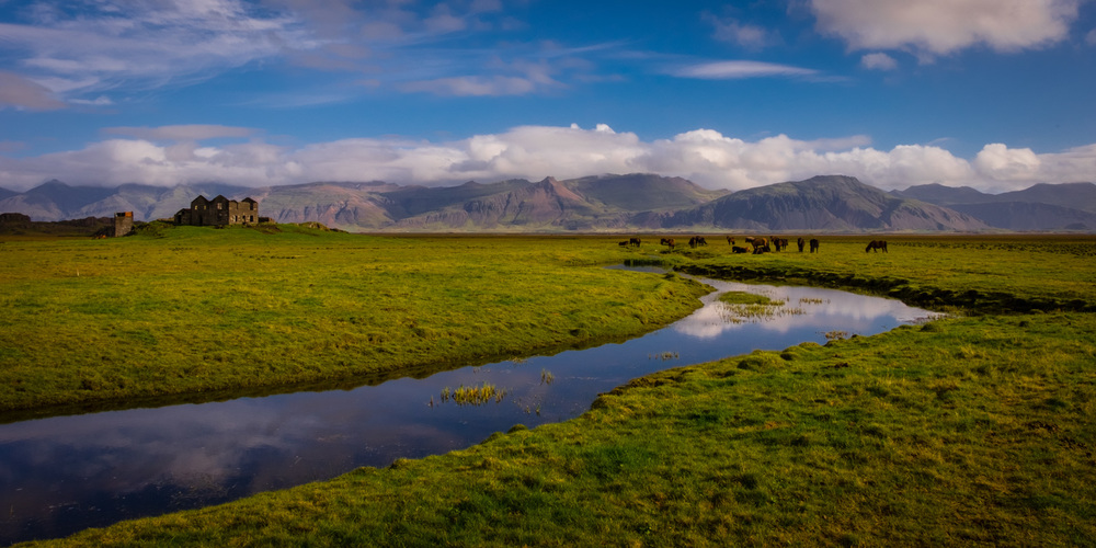 Iceland-23_09_2015-X-T1-0452.jpg