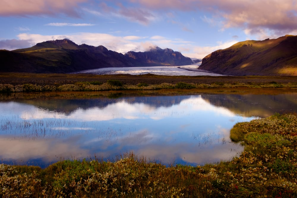 Iceland-23_09_2015-X-T1-0226.jpg