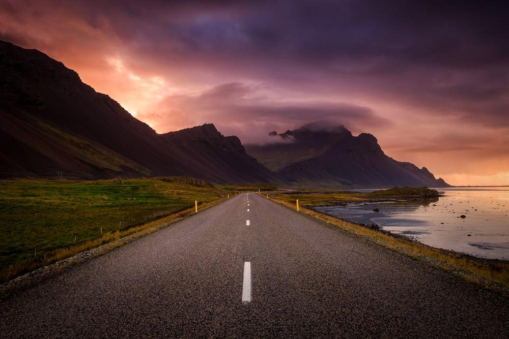 Iceland-23_09_2015-X-T1-0301-Edit-Edit.jpg