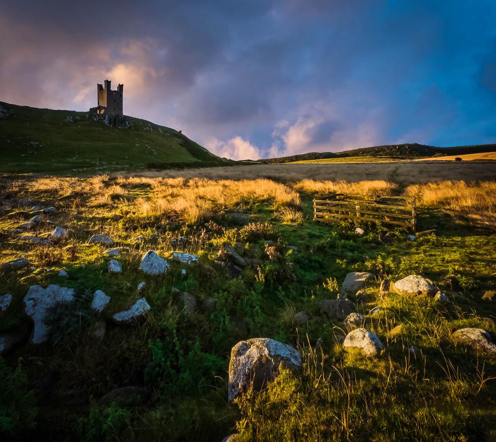 Northumberland-16_09_2017-X-T2-0148-Edit-Edit-Edit-Edit.jpg