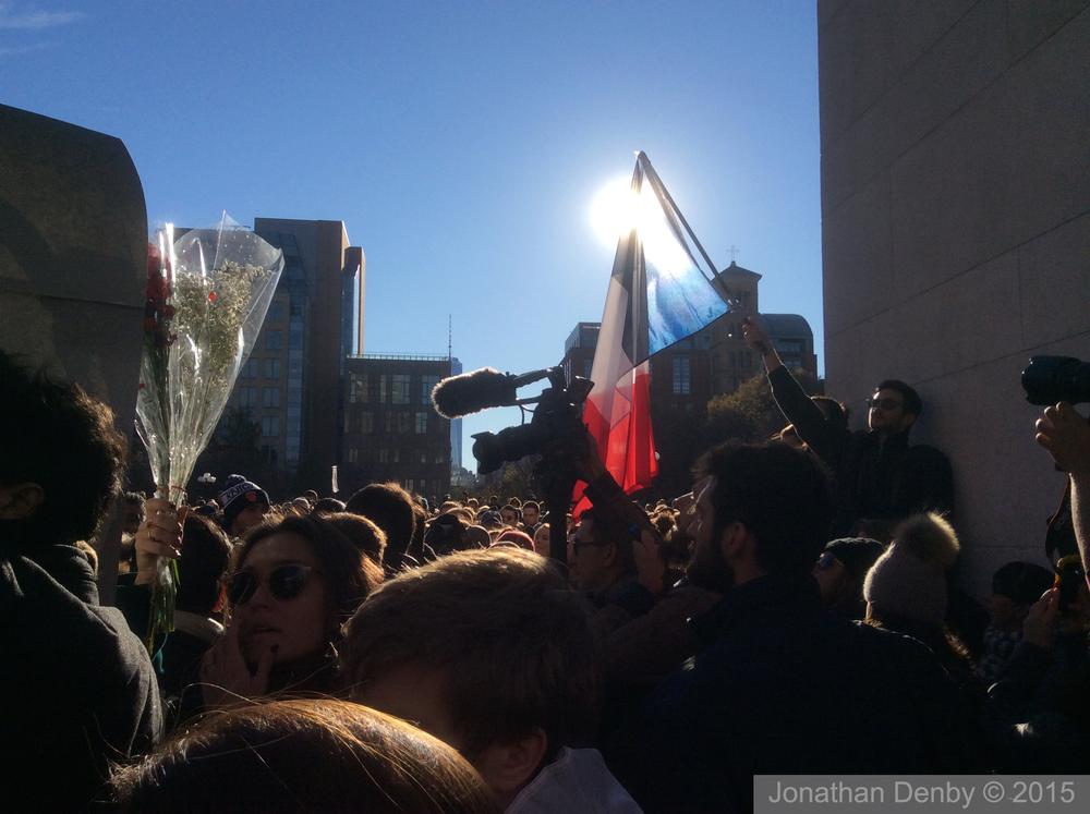 ParisAttackVigil_9_17_15 12.jpg