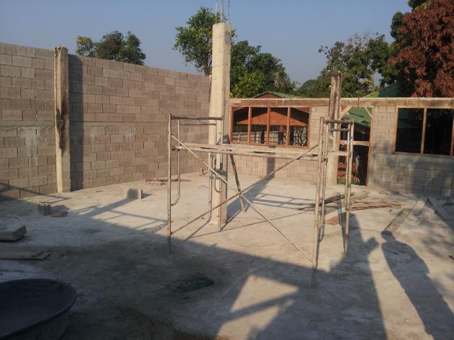Rebuilding 6.jpg