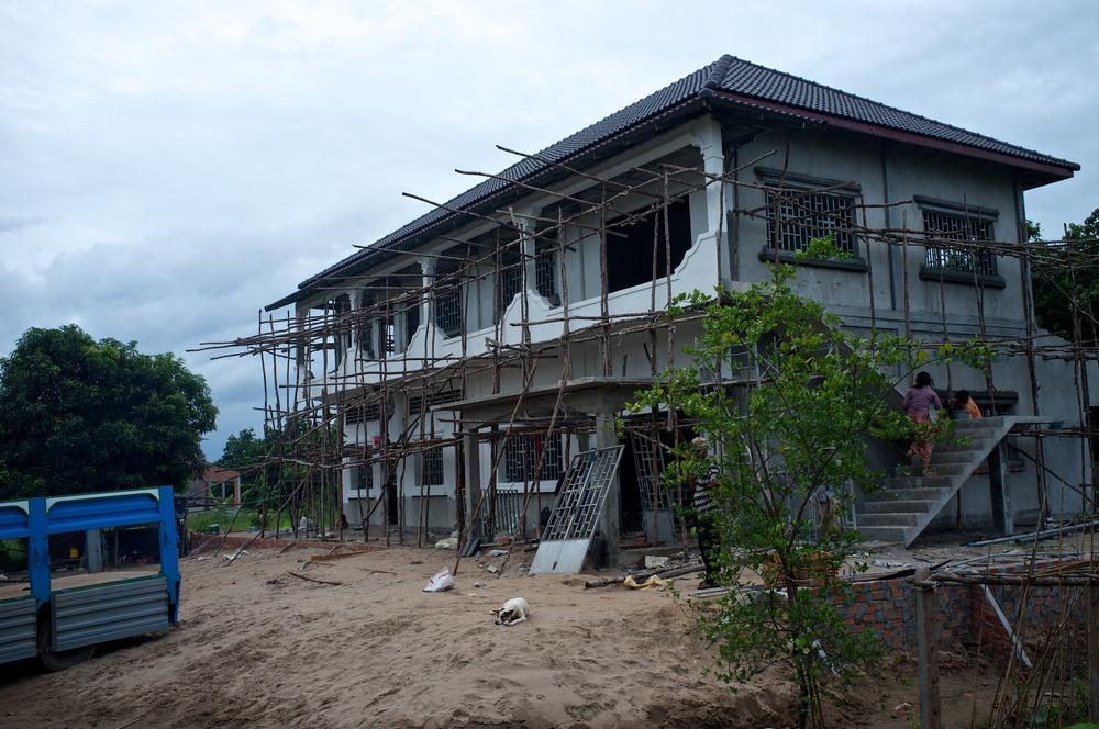 Prek Eng 3 home