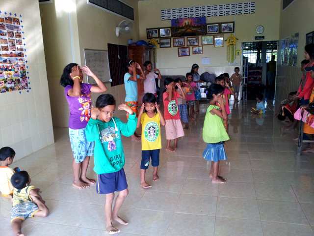 BB 10 kids are practice performance.jpg