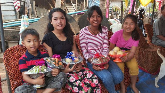 They're enjoy Khmer wedding .jpg