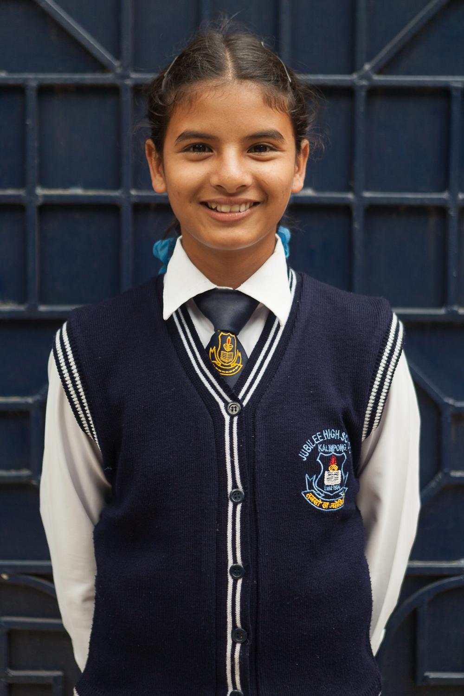 Sushma Mangar.jpg