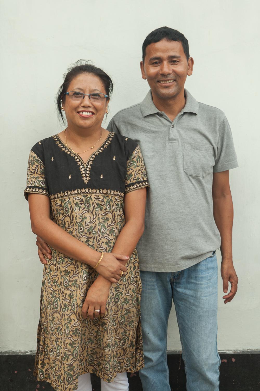 Ps Sunil & Poonam Tamang.jpg