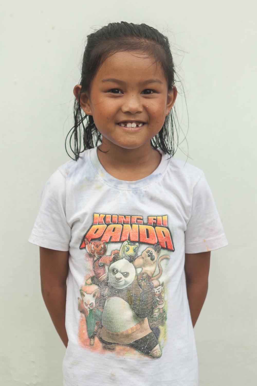 Merina Gurung.jpg