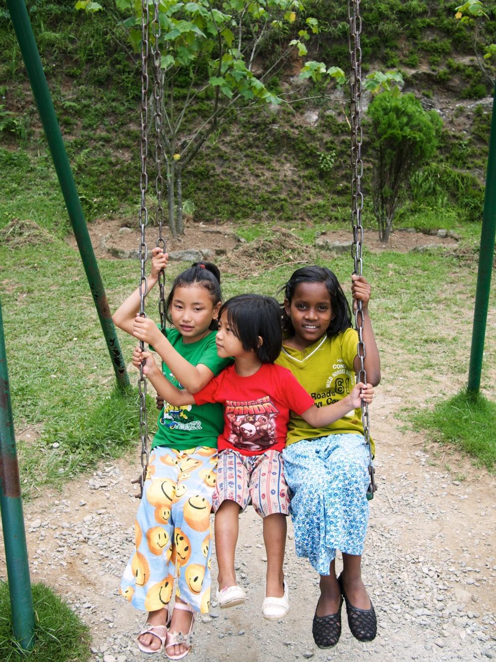 Mamta, Megha & Sarita.jpg