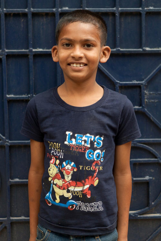 Akash Chowan.jpg