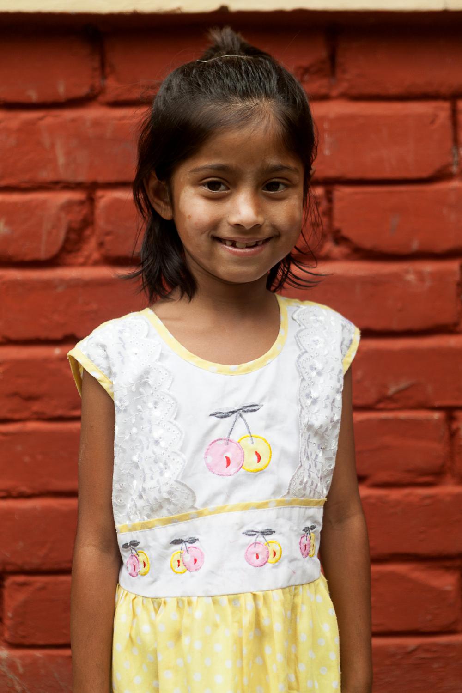 Swetha Darjee.jpg