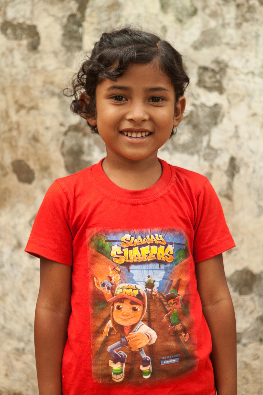 Manisha Tamang.jpg