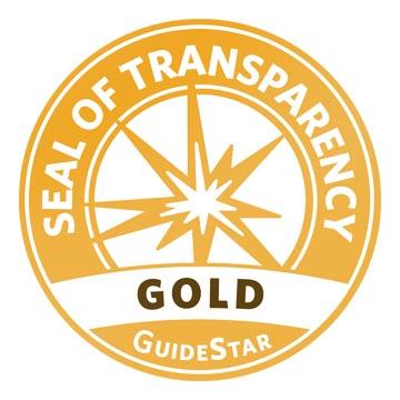 guidestar gold.jpg