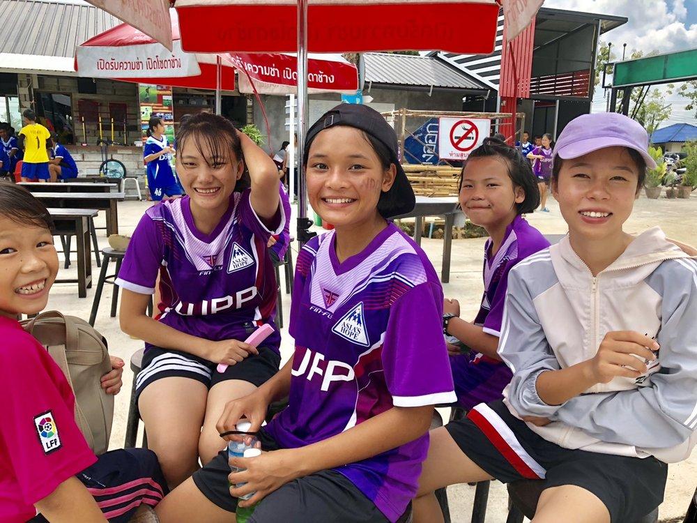 Soccer 15.jpg