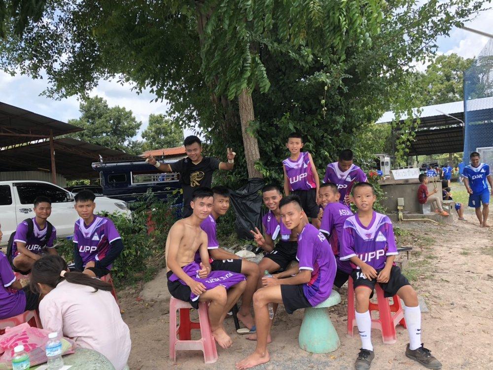 Soccer 17.jpg