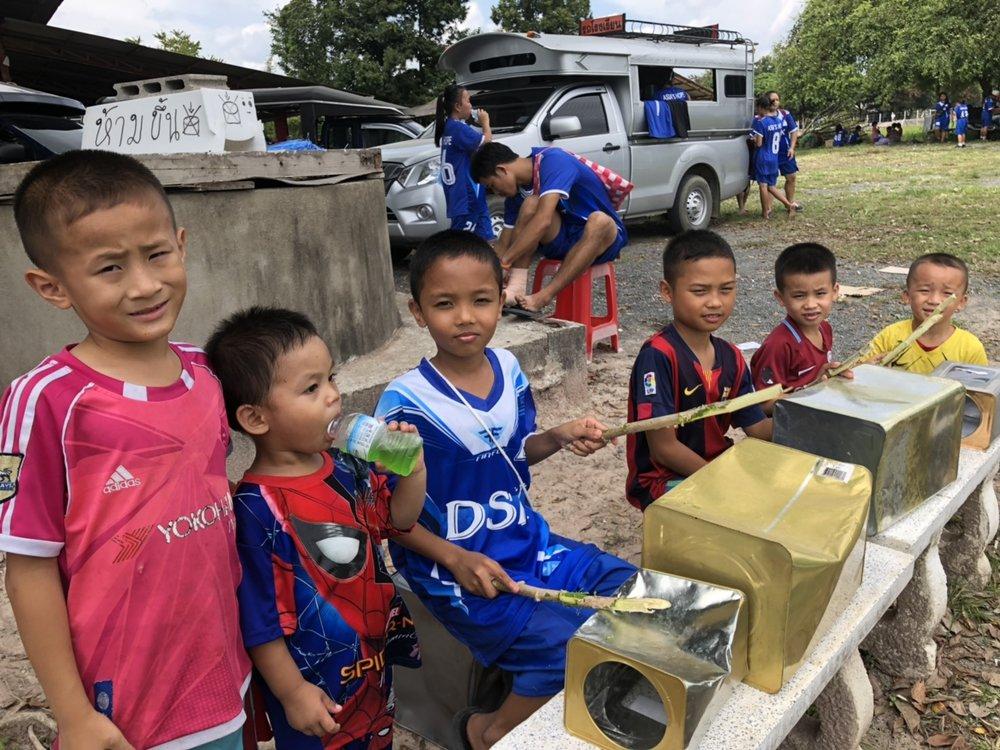 Soccer 19.jpg