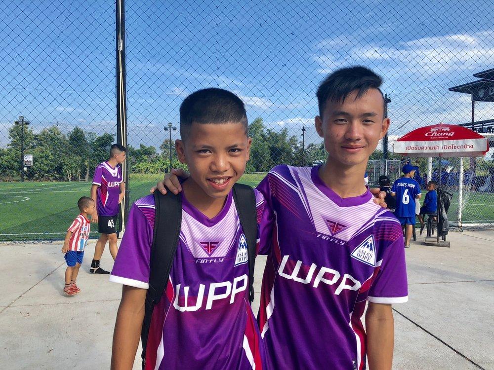 Soccer 23.jpg