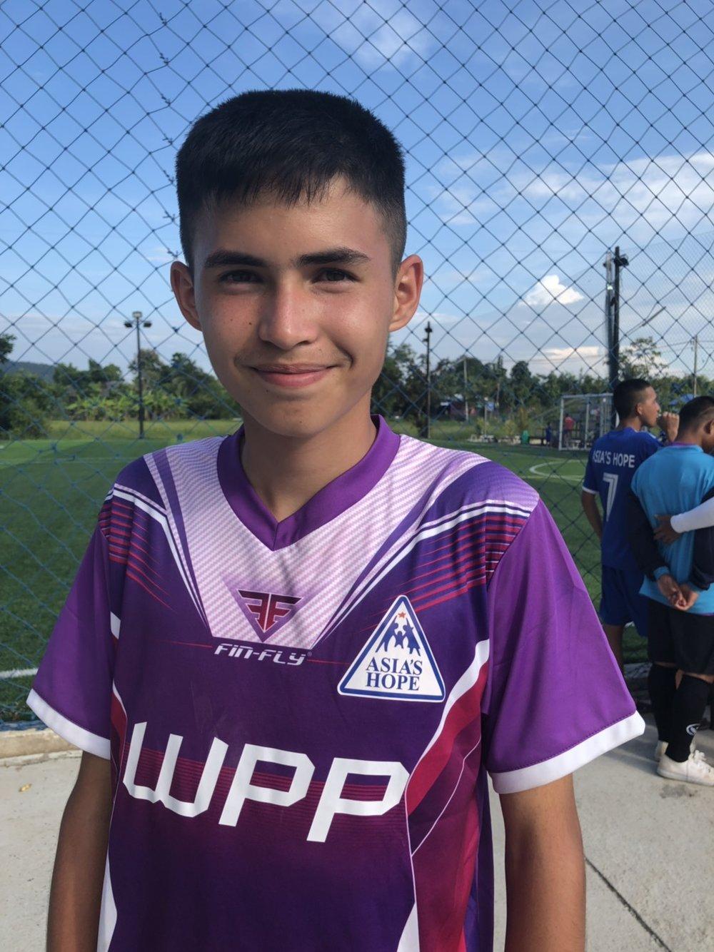 Soccer 27.jpg