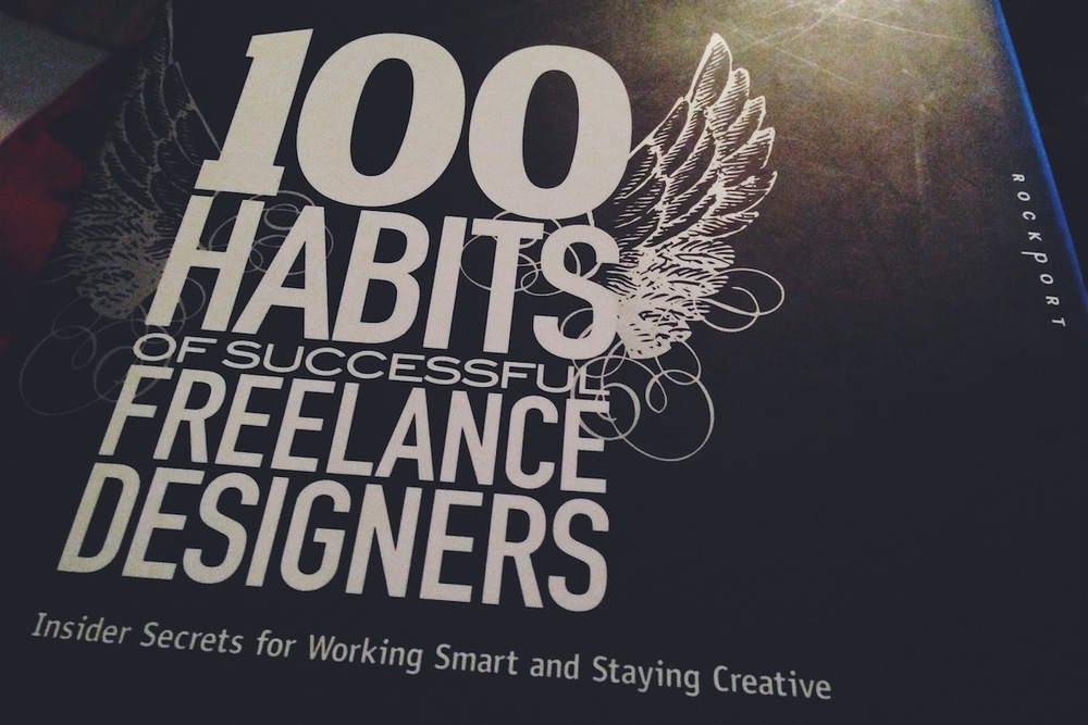 140131-365-Habits-2.jpeg