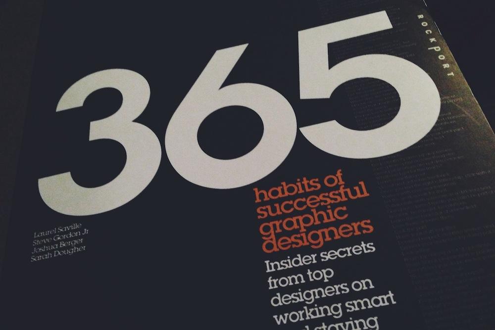 140131-365-Habits-3.jpeg