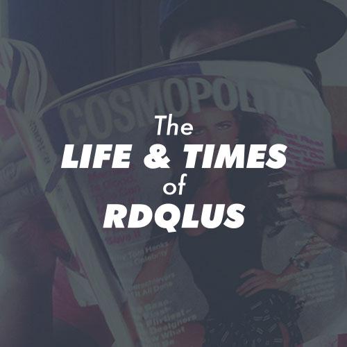 RDQLUS-home-2.jpg