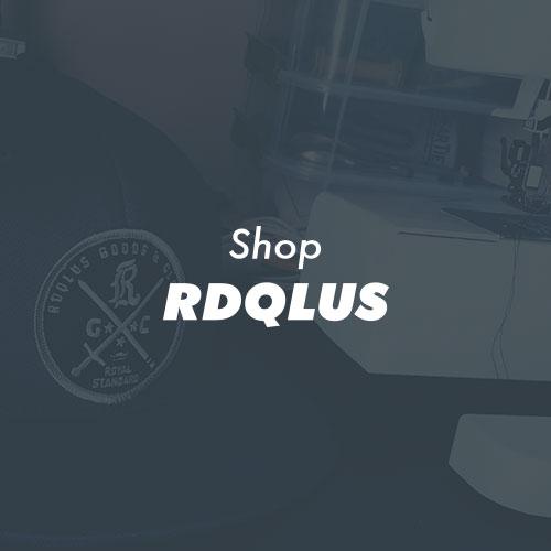 RDQLUS-home-3.jpg