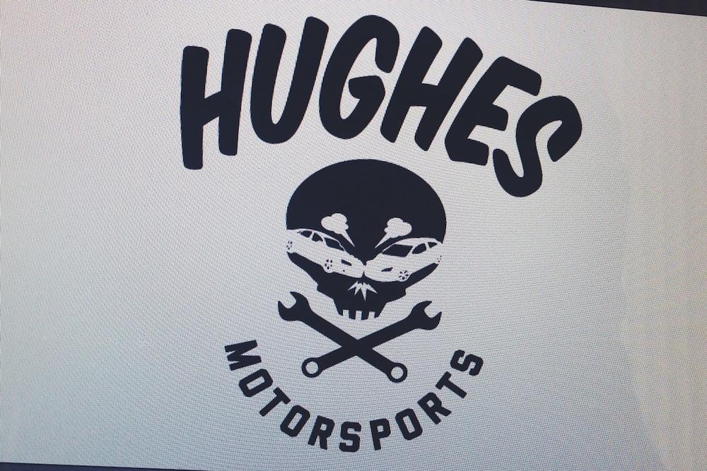 140907-HUGHES-logo.JPG