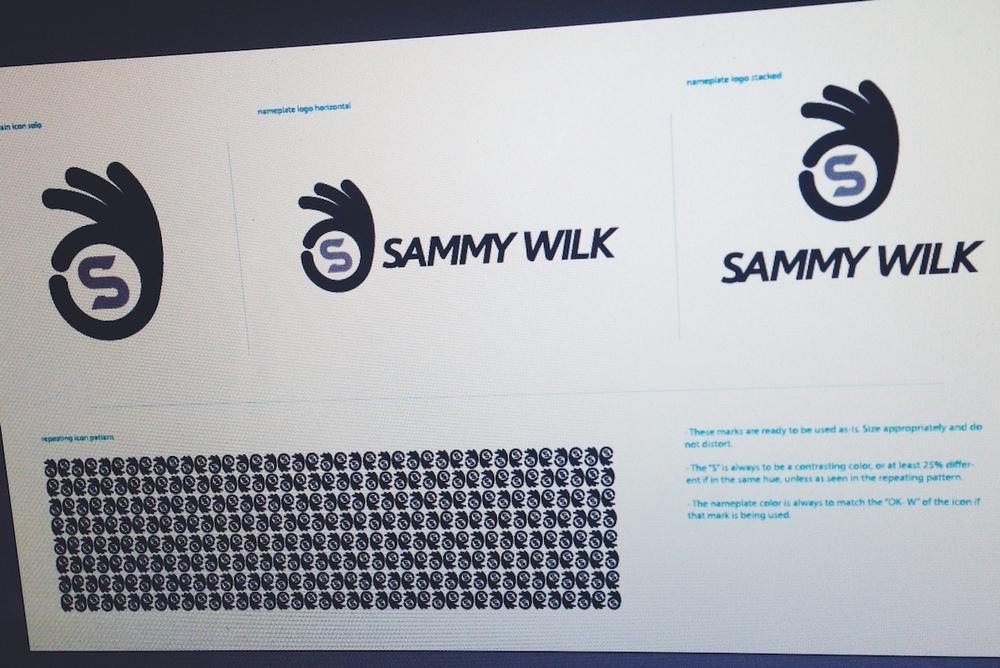 140907-SWILK-logo.JPG