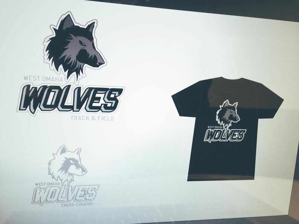 Wolves-2.jpg