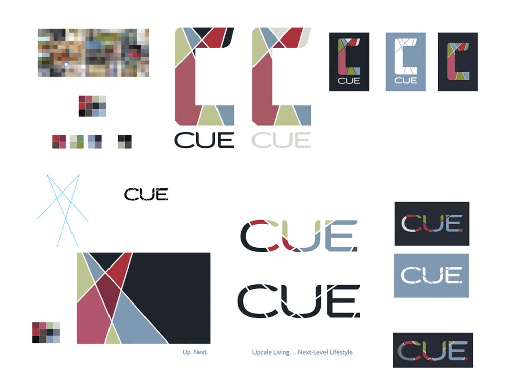 CUE-1-identity_system.jpg